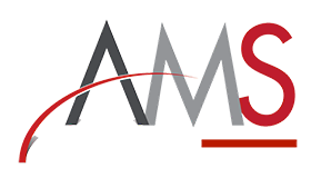 AMS security and events