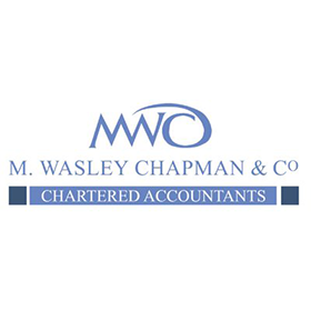 M Wasley Chapman and Co